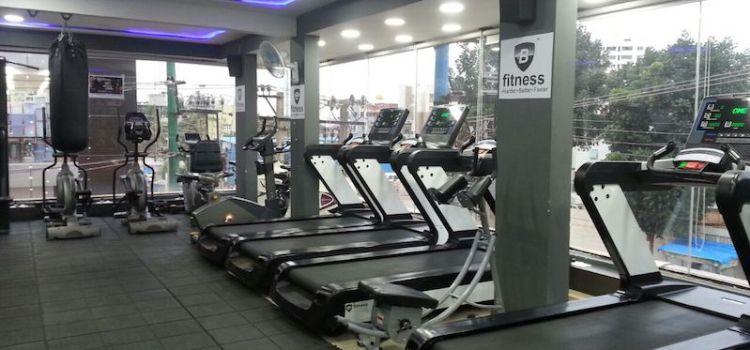 B fitness-Kothanur-8851_xbhqxz.jpg