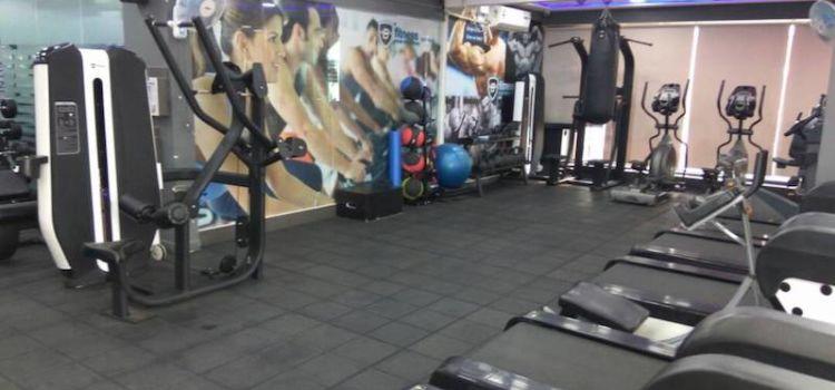 B fitness-Kothanur-8855_wkzo9p.jpg