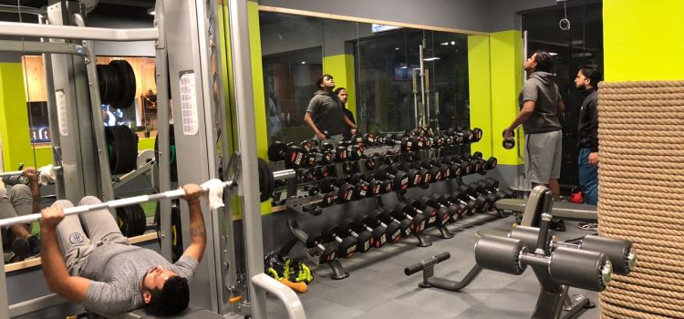 IN Shreddables Gym-East Of Kailash-8890_nopxvt.jpg