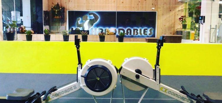 IN Shreddables Gym-East Of Kailash-8896_sxpcfn.jpg