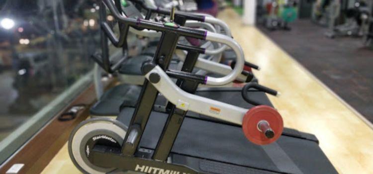 Vriddhi Fitness-Bannerghatta Road-8910_ppig1w.jpg