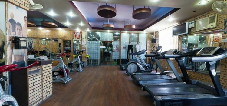 Strength The Gym and Spa-Tilak Nagar-8911_dwuvsb.jpg