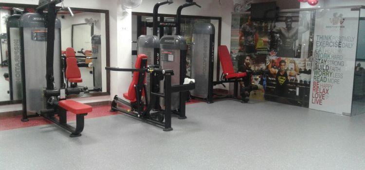 Aesthetics Fitness Club-Mansarover Garden-8946_bhm5ud.jpg