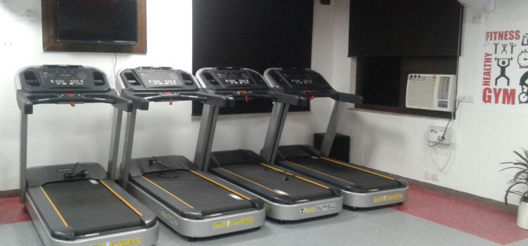Aesthetics Fitness Club-Mansarover Garden-8947_ahzwhj.jpg