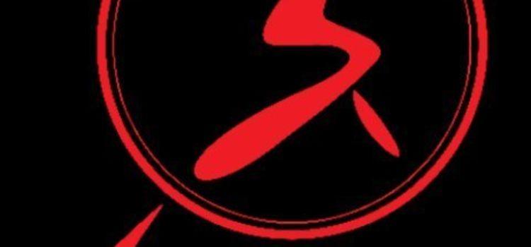 SINTHA FITNESS-New Alipore-8954_ifiuhk.jpg
