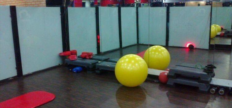 Cross Roads Fitness Studios-Kondapur-8960_unmfjm.jpg