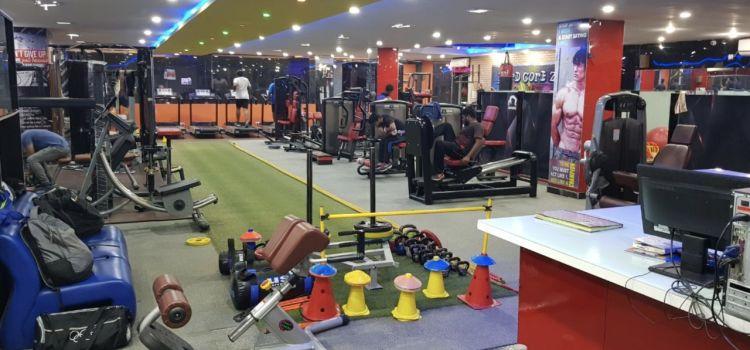 Cross Roads Fitness Studios-Kondapur-8961_vdvq3x.jpg