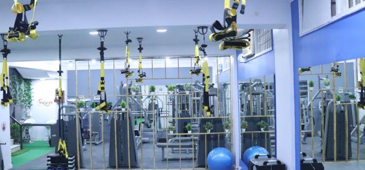 Trzan Fitness Studio-Patel Nagar East-8963_aolmko.jpg