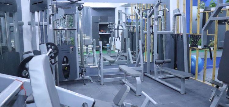 Trzan Fitness Studio-Patel Nagar East-8964_ksi2gg.jpg