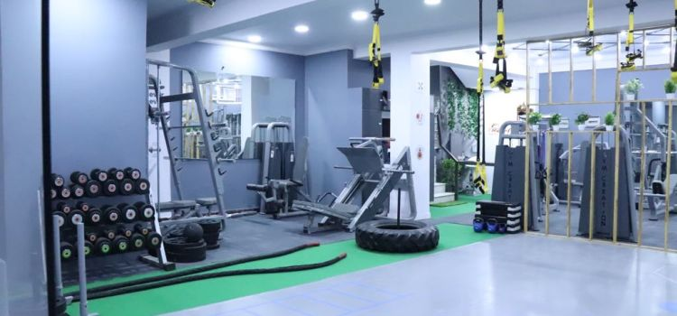 Trzan Fitness Studio-Patel Nagar East-8966_o3q9lr.jpg