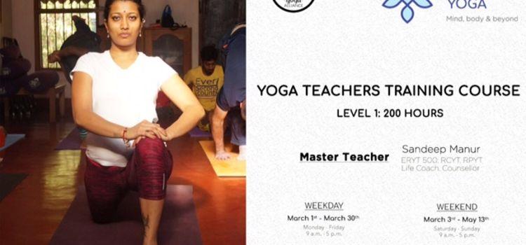 Amrutha Bindu Yoga Shala-JP Nagar-8978_vs5lbz.jpg