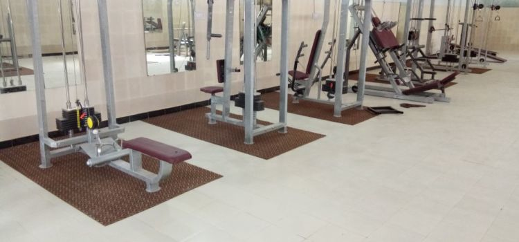 Vyayaam Shaala The Gym-Chinhat-9014_i2yfuf.jpg