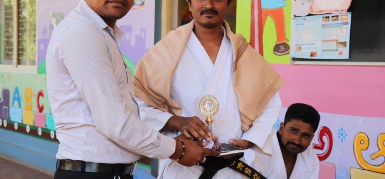 Good Health And Fitness Zone-Hebbal Kempapura-9062_v5xis2.jpg
