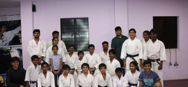 Good Health And Fitness Zone-Hebbal Kempapura-9067_ys1c7h.jpg