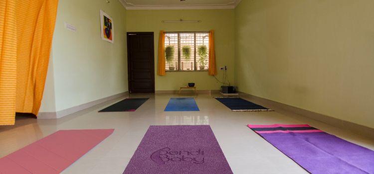 Balance Yoga-HSR Layout-9217_azlf9o.jpg