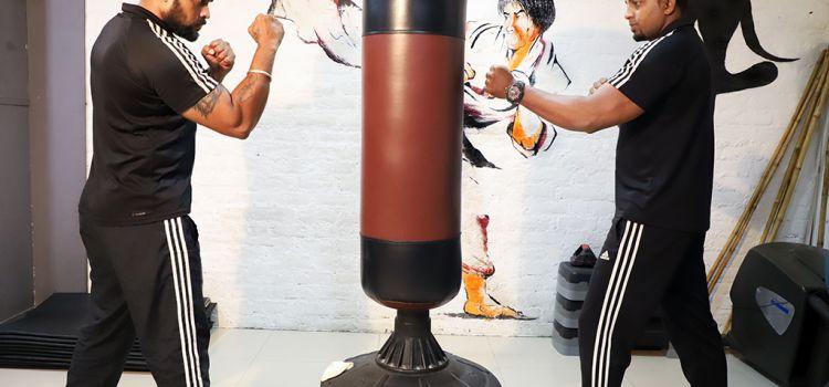 Focus Fitness Studio-Velachery-9253_hwbjq1.jpg