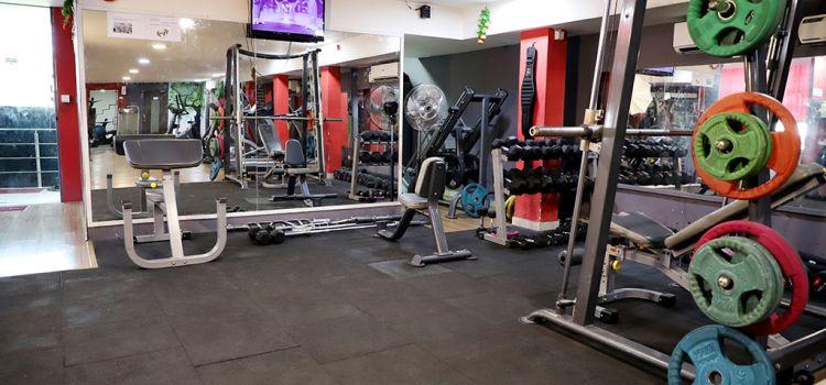 Focus Fitness Studio-Velachery-9254_sm3cgl.jpg