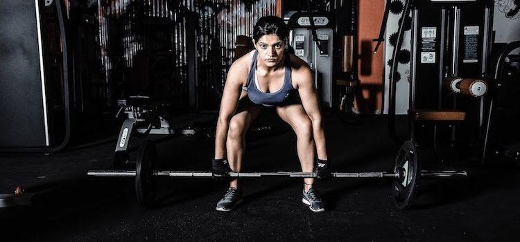 Fitness Junkie-Surya Nagar-9299_qssvwr.jpg