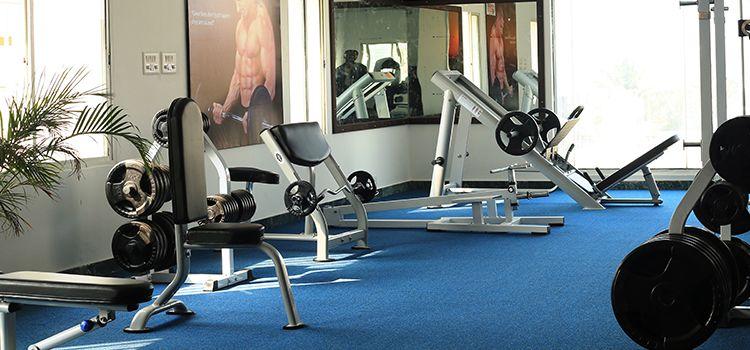 Power World Gyms-Sector 46-9608_y3hj9a.jpg