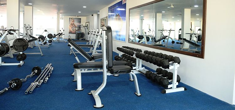 Power World Gyms-Bhangel Begampur-9667_qwr3w8.jpg