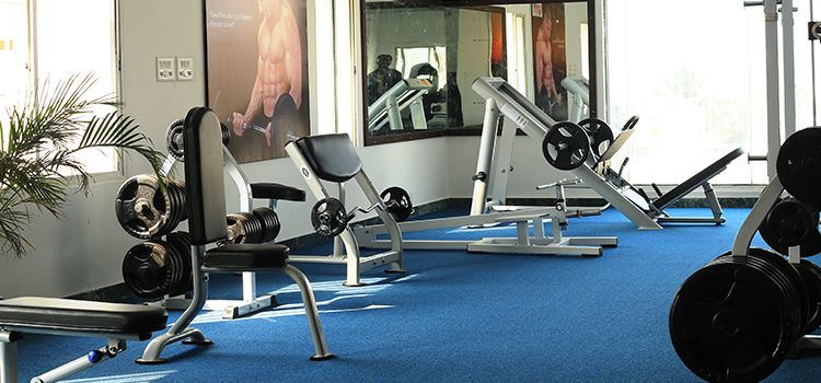 Power World Gyms-Bhangel Begampur-9668_w4qi4w.jpg