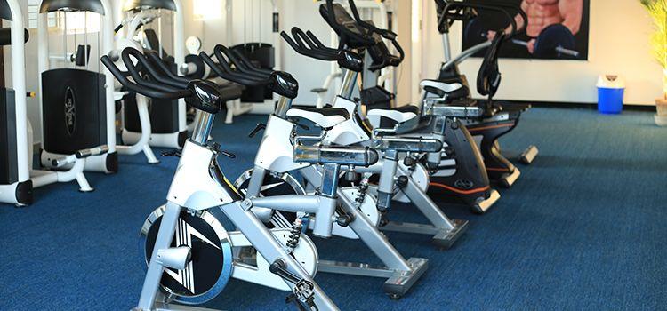 Power World Gyms-Badarpur-9686_rkltnb.jpg