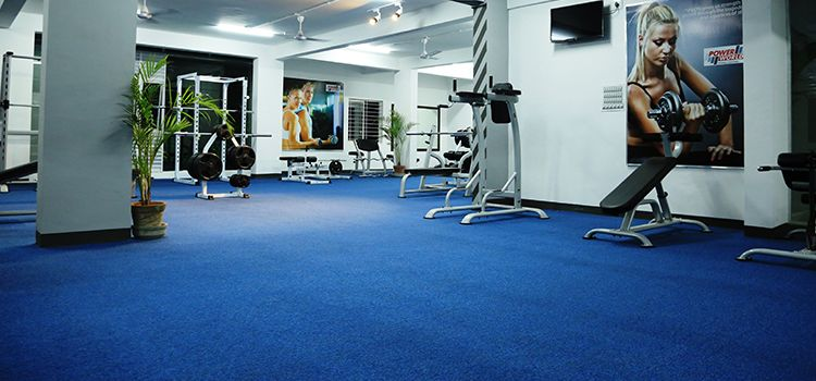 Power World Gyms-Sector 37-9690_dhsdtd.jpg