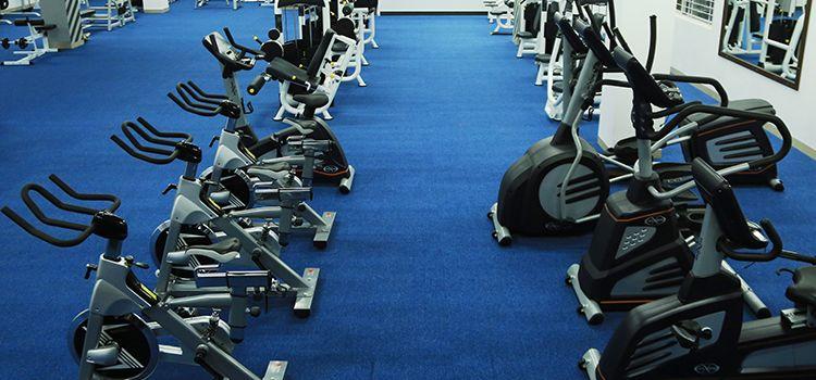 Power World Gyms-Neb Sarai-9694_v9r4oh.jpg
