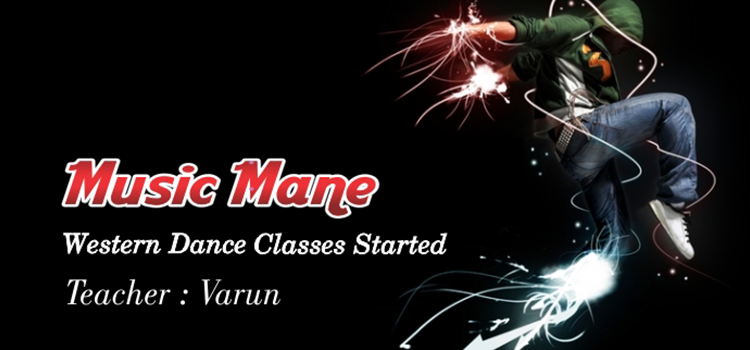 Music Mane Institute Of Fine Arts-Nandini Layout-9703_htygzo.png