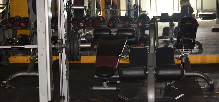 Satva Fitness-Marathahalli-9712_k4kdxm.jpg