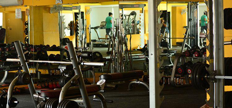 Satva Fitness-Marathahalli-9719_c09jl9.jpg