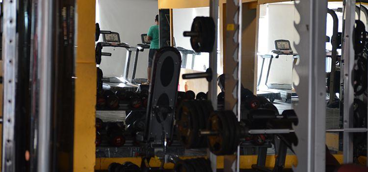 Satva Fitness-Marathahalli-9723_mrhus3.jpg