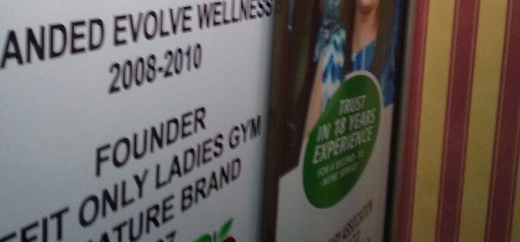 Befit Only Ladies Gym-Kopar Khairne-9750_brozol.jpg
