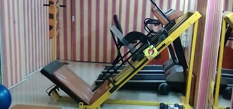 Befit Only Ladies Gym-Airoli-9753_ywmcu6.jpg