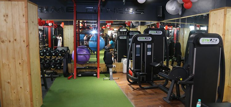 Prime Fitness Gym-Mehrauli-9769_nqzrg0.jpg