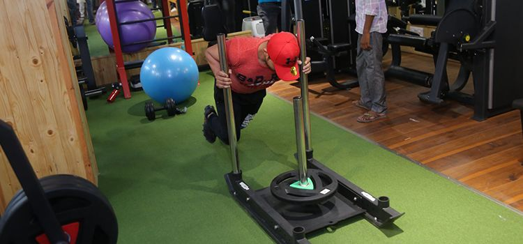 Prime Fitness Gym-Mehrauli-9772_liox3e.jpg