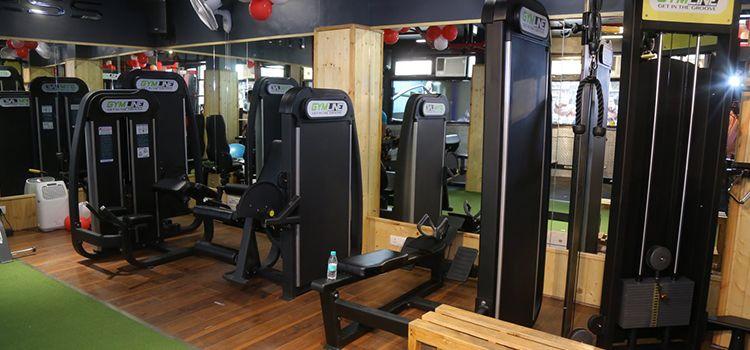 Prime Fitness Gym-Mehrauli-9778_lottfz.jpg