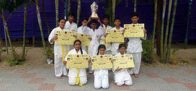 Horizon Champions Club (Decathlon Sarjapur Road)-Sarjapur Road-10114_bljvir.jpg