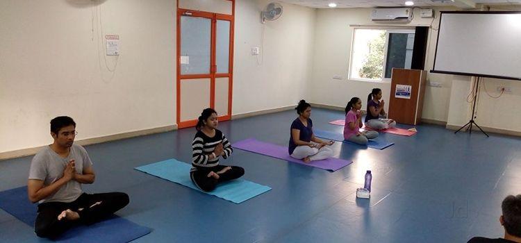Progressive Yoga-Banjara Hills-10167_zg2a5t.jpg