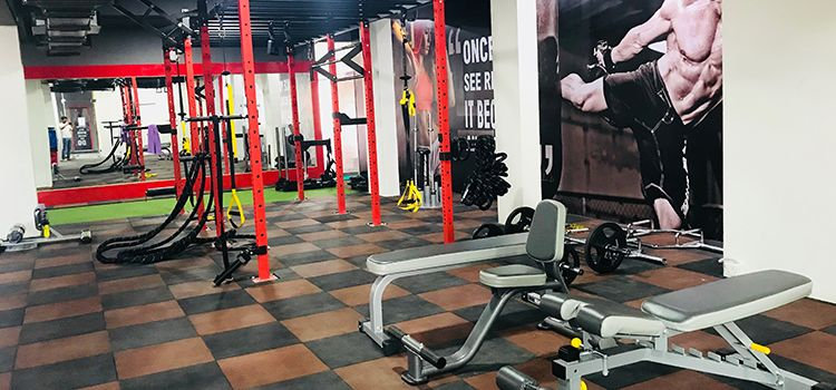 B Dance and Fitness Studio-Kaggadasapura-10196_j3dkpk.jpg