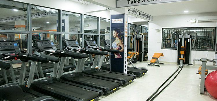 Pulse Fitness-KR Puram-10259_zjwhg6.jpg
