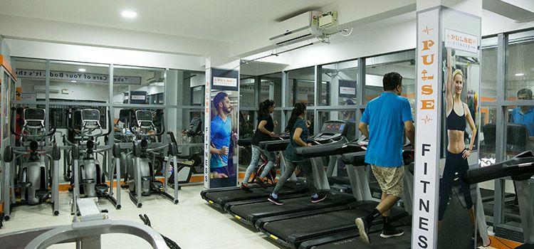 Pulse Fitness-KR Puram-10264_wvhtyb.jpg