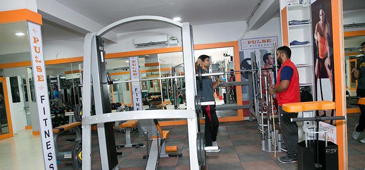 Pulse Fitness-KR Puram-10266_thck5t.jpg