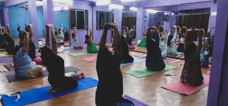 Zion Fitness-Ramamurthy Nagar-10291_bc8i5e.jpg