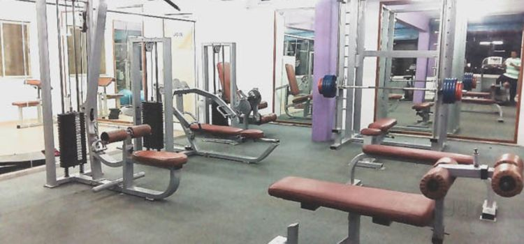 Zion Fitness-Ramamurthy Nagar-10293_e2tvqp.jpg
