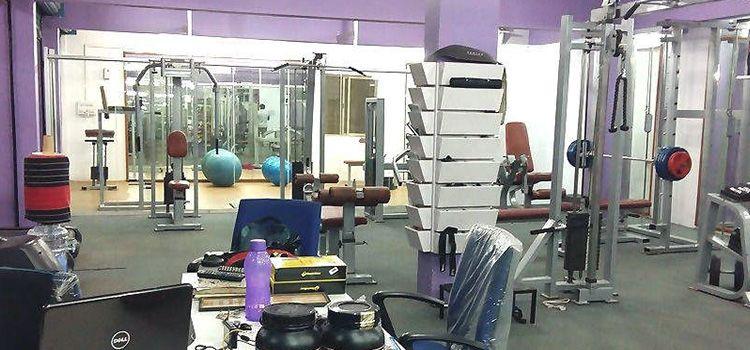 Zion Fitness-Akshaya Nagar-10298_adjegd.jpg