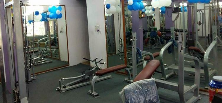 Zion Fitness-Akshaya Nagar-10301_vvqkji.jpg