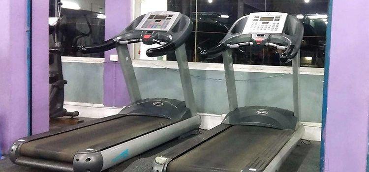Zion Fitness-Akshaya Nagar-10303_vznlt1.jpg