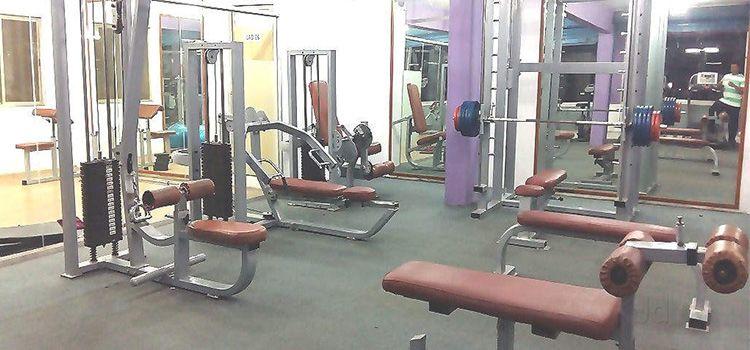 Zion Fitness-Akshaya Nagar-10305_xpqkxg.jpg