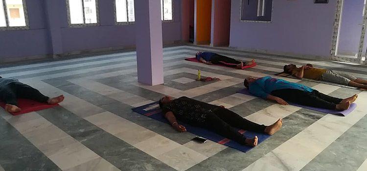 Everlean Yoga Studio-Kondapur-10306_wraw7t.jpg